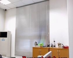 Màn sáo văn phòng tại Hà Tĩnh mã RSN114