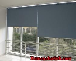 Rèm cuốn cửa sổ tại Hà Tĩnh mã RC121