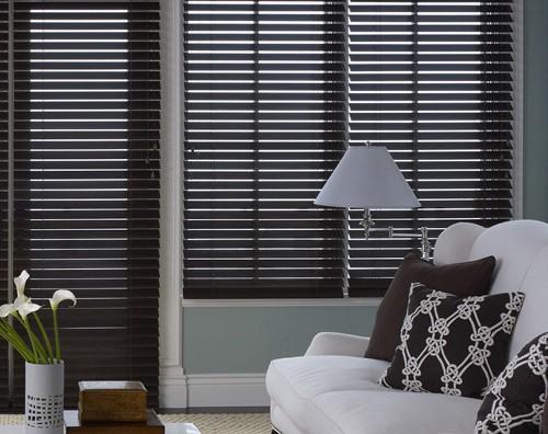 Rèm gỗ phòng khách đẹp tại tỉnh Hà Tĩnh mã RG126