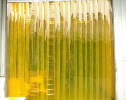 Màn sáo nhựa tại Hà Tĩnh mã RN101
