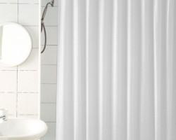 Rèm ngăn bồn tắm tại Hà Tĩnh mã RPT104