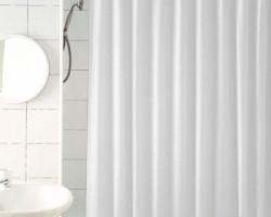 Rèm che nhà tắm đẹp giá cực rẻ tại Hà Tĩnh mã RPT109