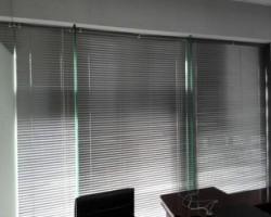 Rèm sáo nhôm đẹp giá rẻ cho văn phòng tại Hà Tĩnh mã RSN106